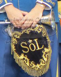 sol68