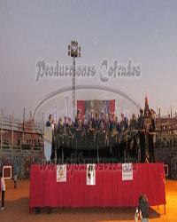 veracruzlospalacios89