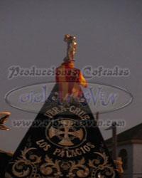 veracruzlospalacios93