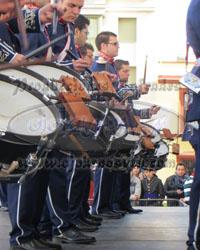 montecalvario29