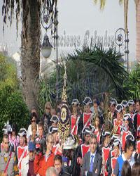 columnabaeza3