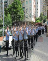 desamparados369