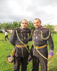 gpodercoriadelrio231