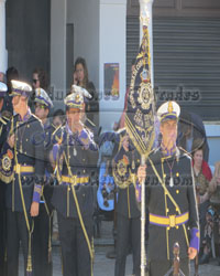 gpodercoriadelrio243