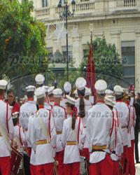 congreso132