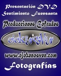 logo_2_completosentimientofuensanta